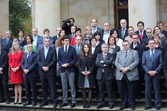 En defensa del Concierto Econmico (EAJ-PNV) Tags: 20d senado congreso basque euskadi basquecountry congresodelosdiputados euzkadi eajpnv cortesgenerales kongresua partidonacionalistavasco euzkoalderdijeltzalea partinationalistebasque partidmocrateeuropen aberria senatua basquenationalparty eleccionesgenerales2015 lehenikeuskadi