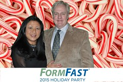 "Form Fast Christmas Party 2015 • <a style=""font-size:0.8em;"" href=""http://www.flickr.com/photos/85572005@N00/23723248816/"" target=""_blank"">View on Flickr</a>"