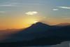 IMG_9289 (Luminati76) Tags: camping sunrise bhandardara