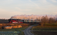 01 519 EFZ(Eisenbahnfreunde Zollernbahn) (Daniel Powalka) Tags: winter panorama germany deutschland photography photo nikon flickr foto fotograf fotografie photographer photographie photos award wolken eisenbahn rail railway loco steam fotos d750 nikkor railways sonne spotting wetter railroads dampflok lokomotive schiene historisch strecke badenwürttemberg lokomotiven sonderzug fahrgäste steamloco dampfzug fahrgast flickrsbest lokführer flickrcenter flickraward flickrphotoaward gäubahn flickrawardgroup goldstaraward photonawards goldstarflickraward awardflickrbest nikonflickraward dampfzüge flickrtravelaward flickrclickx nikond750 flickrphotosperfect