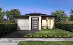 Lot 10/33 Edmund Street, Riverstone NSW