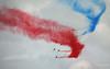 PAF - FLORENNES juin 20122012-06-23 16-05-20_mod et rét 1352 (vincent.lempereur) Tags: plane patrouilleaccrobatique paf france arméedelair airshow meetingaérien meeting accrobaticteam patrouilledefrance