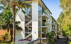 6/12 Golf Avenue, Mona Vale NSW