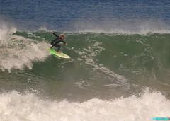 Porto28806 (mcshots) Tags: usa california socal losangelescounty southbay elporto 2011 surf waves ocean swells sea breakers water combers tubes nature surfing beach coast stock mcshots