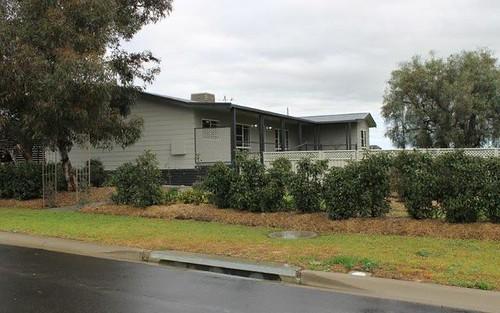 4 DRAKEFORD ST, Westdale, Tamworth NSW 2340