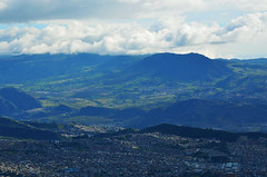 BOG_cityview_04 (chiang_benjamin) Tags: bogota colombia city view mountains