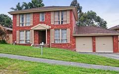 13 Denton Drive, Endeavour Hills Vic