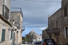 DSC_10197 (jhk&alk) Tags: italia italy sicilia sicily erice