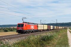 189 801-Wettelsheim
