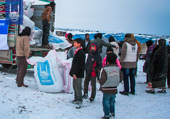 2016_Syria_Winterization to Displaced people from Aleppo_9.jpg