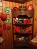 PC184559 (superba_) Tags: northpolenewyork santasworkshop christmas xmas xmas2016 snow