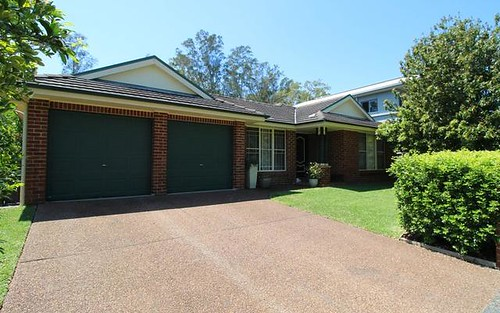 41 Cunningham Street, Pindimar NSW 2324