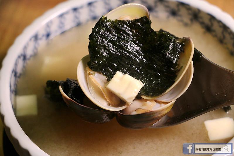 YOKO 洋子酒食所134