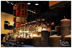 Teelichter (t1p2m3) Tags: windlicht teelicht weihnachten spielzeug kerzen toy weihnachtsmarkt stand