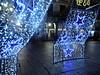 DSCN3648 (darioalvarez) Tags: luces festivas iluminación lucesnavideñas plazamayor zamora castillayleón españa spain viajes invierno cultura 31dediciembre2015
