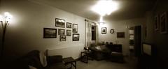 Living space (wheehamx) Tags: wide angle pinhole xray livingroom vw
