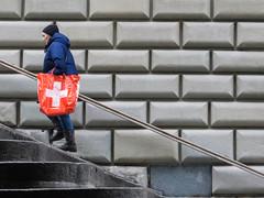 Swiss Shopper