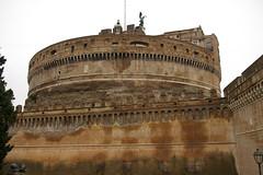 Rome 2010 529