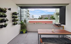 414/4 Neild Avenue, Rushcutters Bay NSW