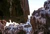 IMG_3686 (FelipeDiazCelery) Tags: sanpedro sanpedrodeatacama atacama desierto altiplano andes sal salar valledelaluna valle luna chile sudamerica