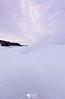 """'' Entre toi et le vent!"""" (pascaleforest) Tags: nikon nature passion hiver winter snow glace ice nuages cloud couleur colorful sigma ciel sky berge québec canada paysage landscape neige saintnicolas"""