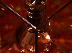 Macro Mondays - Corner - Perfume Box (nagyistvan8) Tags: nagyistván túrkeve magyarország magyar hungary nagyistvan8 macro mondays macromondays corner sarok hmm perfume parfüm parfum doboz box edge él színek colors piros fekete fehér vörös red black white tárgy object studio 2016 nikon