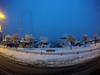 Yatlar (hacky_Am) Tags: istanbul snow kar schnee street boote boot yacht yat lüks ground turkey winter bosphorus bogaz