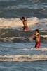 20170112_2308_7D2-400 Fun in the surf (johnstewartnz) Tags: canon canonapsc apsc eos 7d2 7dmarkii 400mm 400 newbrighton newbrightonbeach earlyevening justbeforesunset