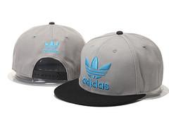 Adidas (38) (TOPI SNAPBACK IMPORT) Tags: topi snapback adidas murah ori import