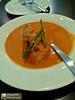 Jumbo prawn (galda chingri) malaikari (Susmit_Bharadwaj™) Tags: foodphotography food foodphoto jumboprawn prawndish galdachingrirmalaikari prawn chingri fishfishrestaurant ballygunge