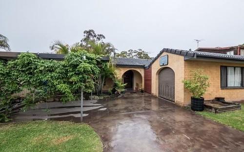 109 Yarrawonga Park Road, Yarrawonga Park NSW 2264