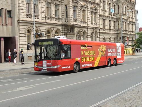 DSCN8047 PMDP, Plzeň 509 4T4 4517