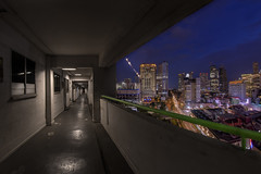 s 2017 Jan11 Rochor Centre City View_DSC_1674-Recovered (Andrew JK Tan) Tags: 2017 rochorcentre rochor icon hdb residential apartments singapore outdoor