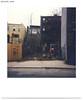 Brooklyn 1 (MickLexington) Tags: abstractart art artfilm artinspiration artist artlife brooklyn culture existentialism fiction foundart les lowereastside mixedmedia mrjack newyork newyorkcity newyorkculture nyc philosophy polaroid situationism sociology streetart streetculture