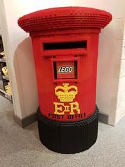 20170119_143707 (COUNTZERO1971) Tags: lego london legostore leicestersquare toys buildingblocks brickculture