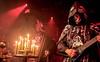 Batushka (Frenkieb) Tags: batushka arkona black metal vera groningen polska
