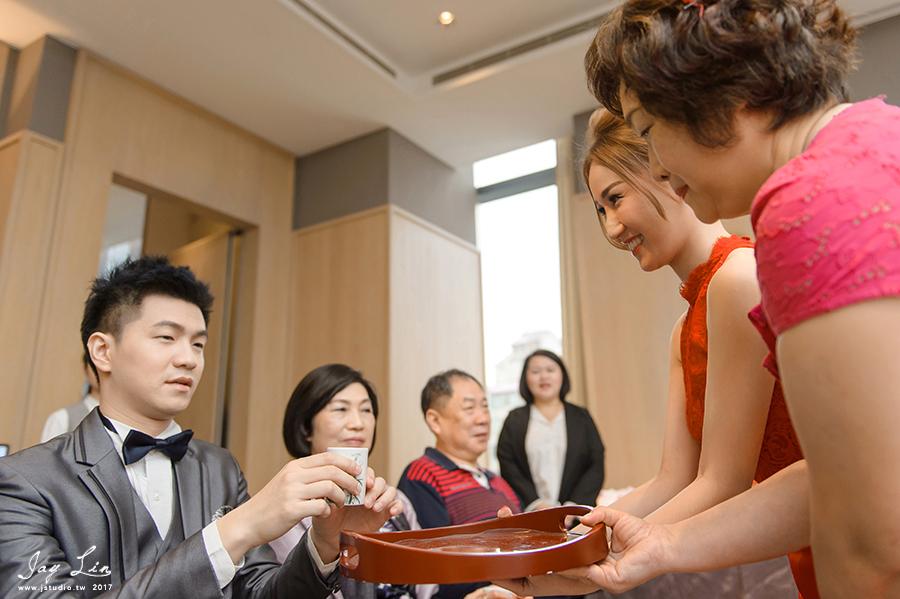 婚攝 萬豪酒店 台北婚攝 婚禮攝影 婚禮紀錄 婚禮紀實  JSTUDIO_0029