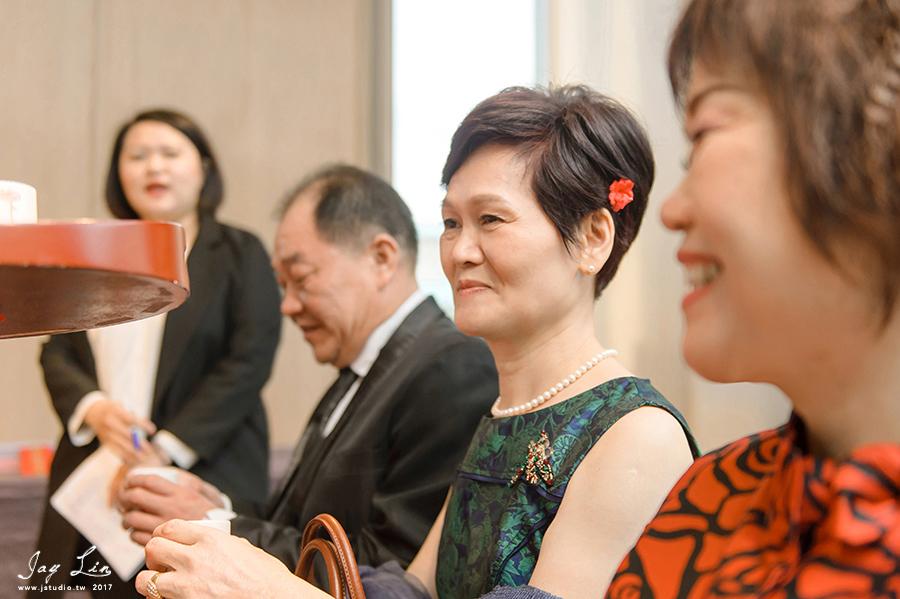 婚攝 萬豪酒店 台北婚攝 婚禮攝影 婚禮紀錄 婚禮紀實  JSTUDIO_0027