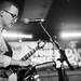 Micah Visser at Big Fun Showcase by J.Senft Photography (10)