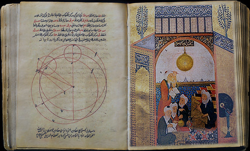 "Astrolabios, ubicantes de estrellas guía • <a style=""font-size:0.8em;"" href=""http://www.flickr.com/photos/30735181@N00/32569386126/"" target=""_blank"">View on Flickr</a>"