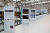 02/02/17 (Dave.Kirwin) Tags: waterloo station waterloostation exhibition landscapephotographeroftheyear landscape photography photo photographer