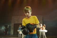 Billy Elliot (51)