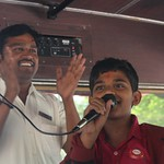 Bhavanjali Tour (11)