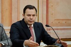 Luís Montenegro em conferência de imprensa