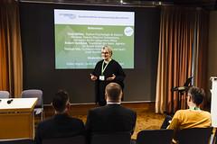 20170214-PASTERNACK-mk2-9716-LowRes (GermanyMeetings) Tags: grã¼n greenmeetingsundevents greenmeetings green nachhaltig nachhaltigkeit csr