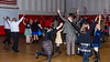 Dance_20161014-194111_41 (Big Waters) Tags: 201617 mountain mountain201516 princess sweetestday daddydaughter dance indian