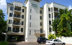 15/298 Sheridan St, Cairns QLD