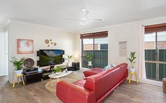 36 Melville Street, Kincumber NSW