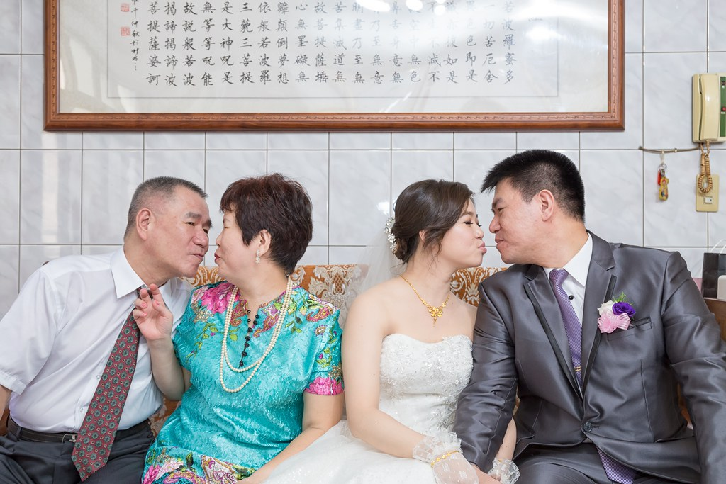 104基隆婚攝推薦