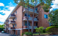 1/2 Hayden Place, Botany NSW